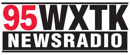 WXTK News Radio